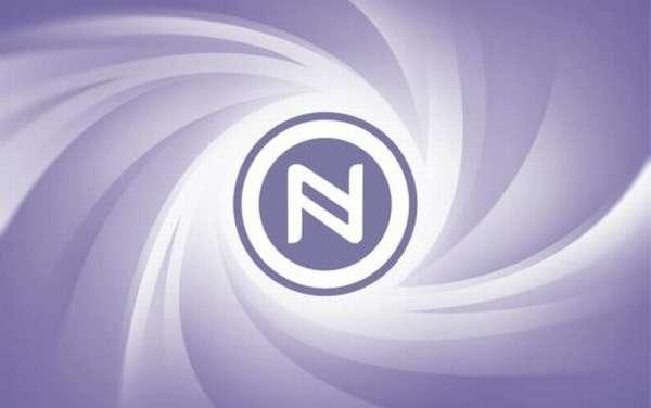 прогноз криптовалюты NMC
