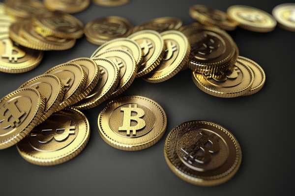 список биткоин кранов от 1000 сатоши