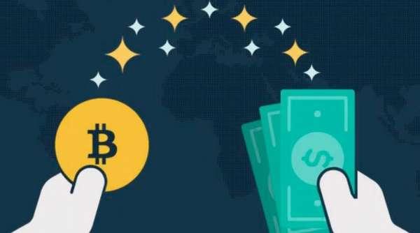 Пойдет ли рынок криптовалют снова вверх?