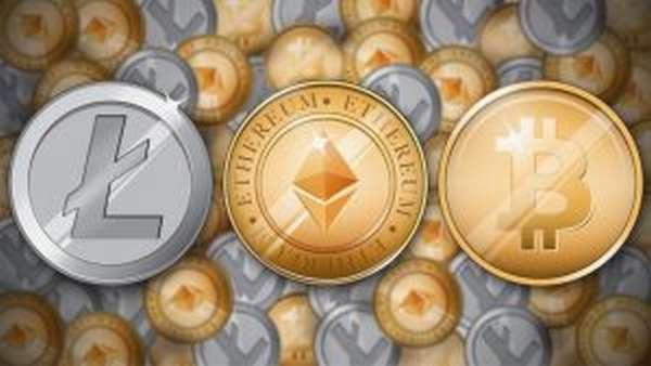 Сколько сейчас криптовалют и какие из них наиболее популярные и дорогие