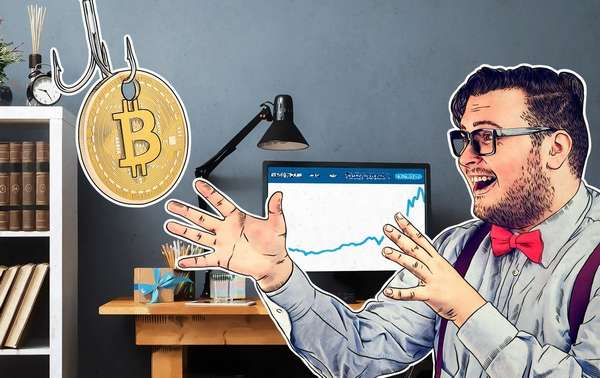 биткоин – обман или правда