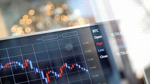 Способ отслеживания биткоин-трансакций