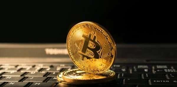 подтверждение транзакции биткоин в blockchain