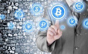 Способы вывода Биткоинов на карту: обменники, биржи и платежные системы