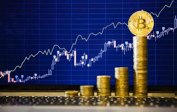 инвестиции в криптовалюту в 2018 и 2019 году