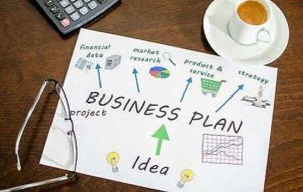 МФО для бизнеса