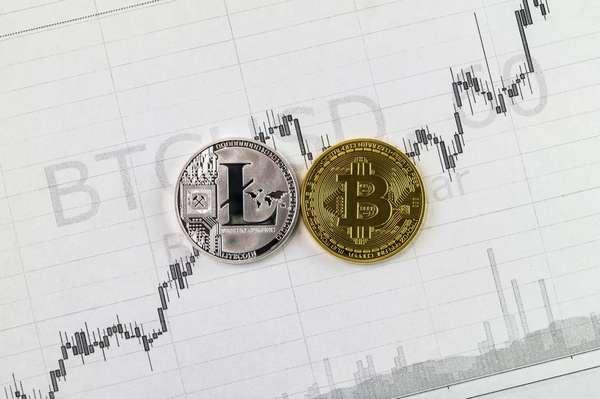 мнение о перспективах криптовалюты