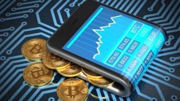 Прогноз криптовалюты ВСС