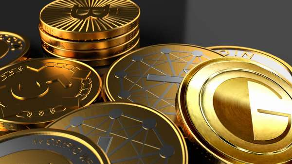 как начать зарабатывать криптовалюту с нуля