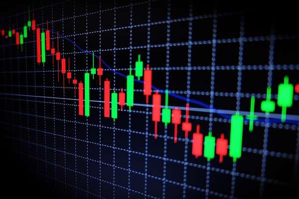 что такое листинг на бирже