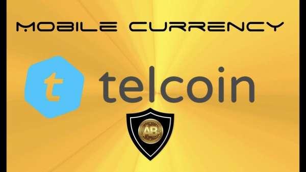 криптовалюта Telcoin и ее прогноз