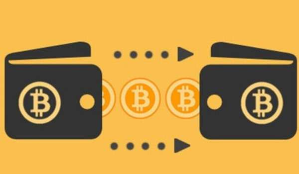 проверить подтверждение транзакции биткоин