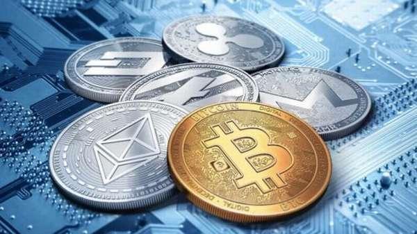 майнинг и криптовалюта - что это простыми словами