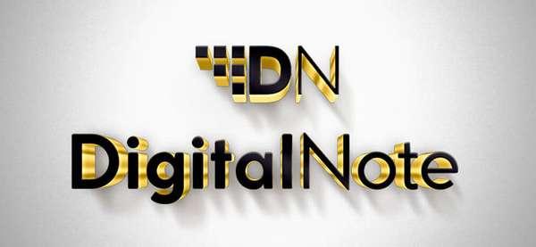 криптовалюта XDN, курс