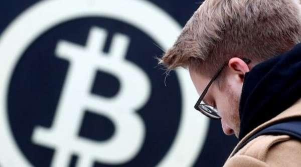 Кто стоит за криптовалютами?