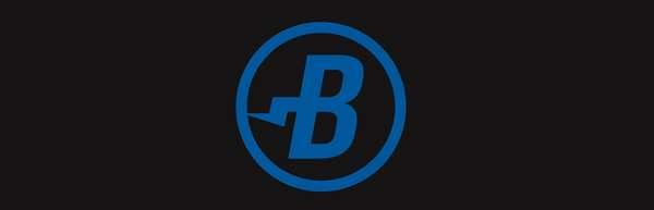 Обзор и курс Burstcoin криптовалюты с энергоэффективным майнингом