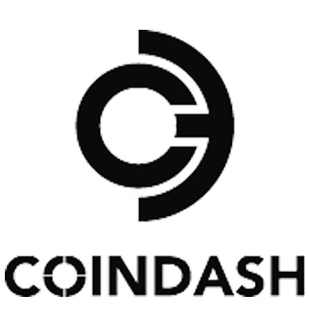 Обзор платформы Coindash (CDT)