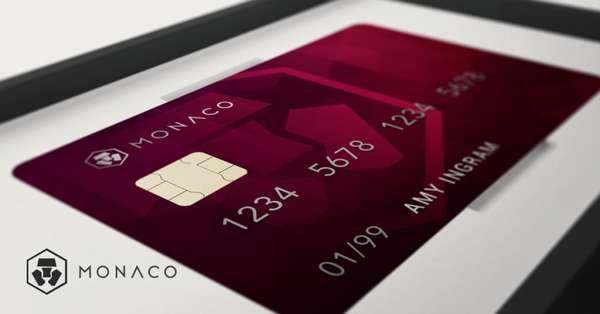 прогноз криптовалюты MCO