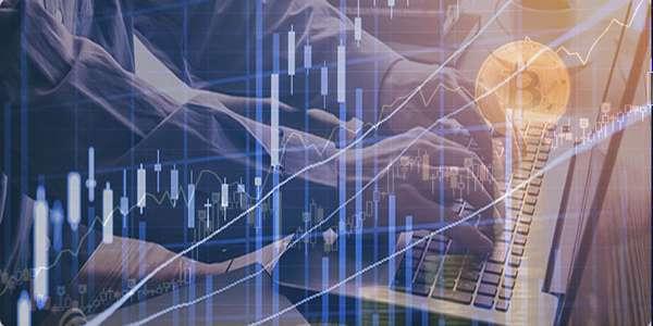 зачем ставят стенки на бирже криптовалют