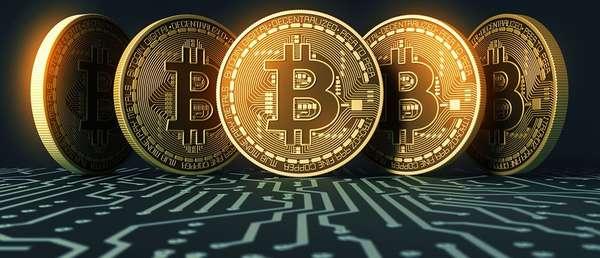 Ютуб про биткоин прогнозы