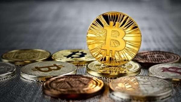 как заработать на бирже криптовалют, стратегия