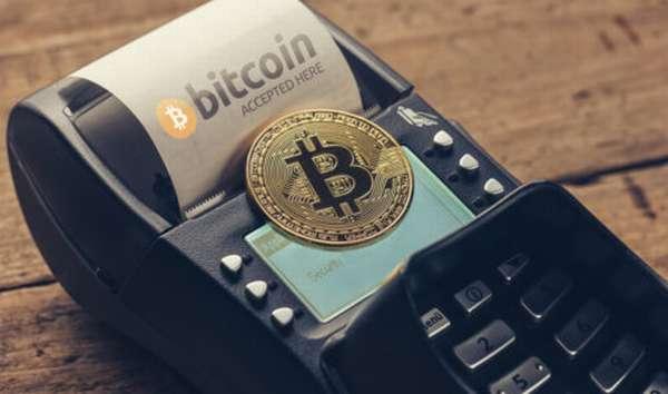как принимать платежи биткоин на сайте