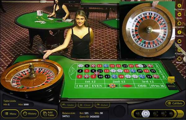 лучшие казино на биткоины