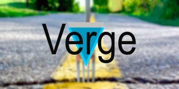 Особенности криптовалюты Verge