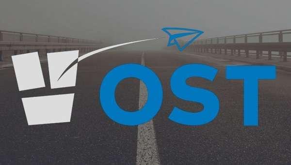 криптовалюта OST, обзор
