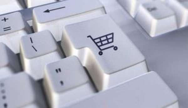 Бизнес-план интернет-магазина с примерными расчетами