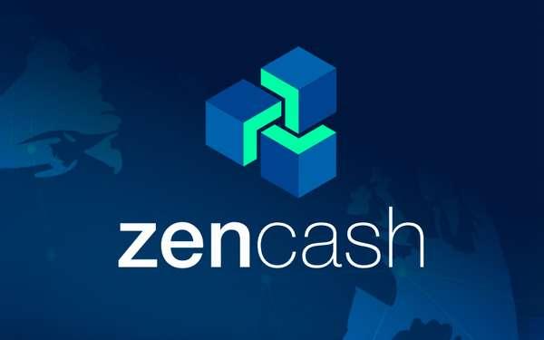 перспективы криптовалюты ZEN