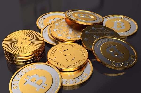 как создать криптовалюту, инструкция