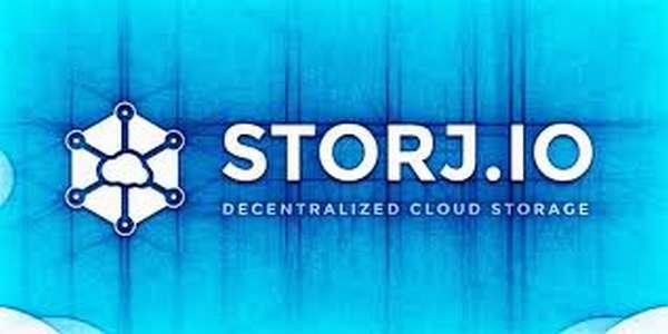 Storj майнинг: как зарабатывать на HDD без вложений