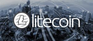 Криптовалюта Litecoin особенности и перспективы в 2018 году