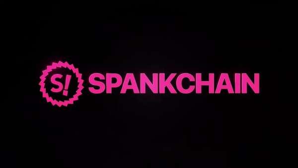 криптовалюта SpankChain