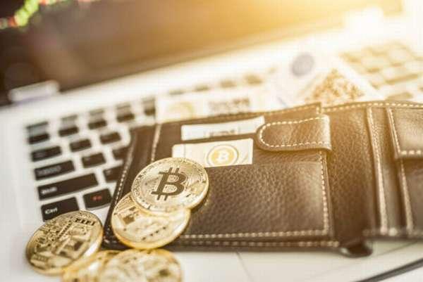 отзывы о заработке биткоина в 2018 году
