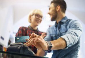 Популярные обменники и сервисы по переводу Биткоина в фиатные деньги