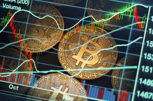 обзор бирж криптовалют 2018 года