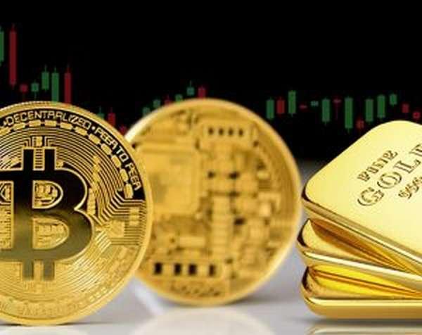 На каких биржах будет торговаться Bitcoin Gold