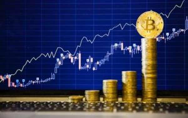 Что такое капитализация криптовалют и какие сервисы отображают данные по ней