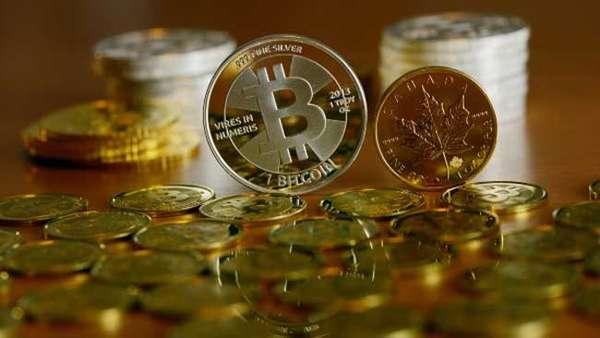 Что такое криптовалюта и в чем ее особенности
