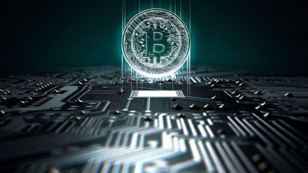 какие криптовалюты можно майнить на процессоре