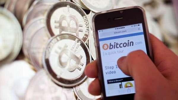инструкция, как принимать биткоин на сайте
