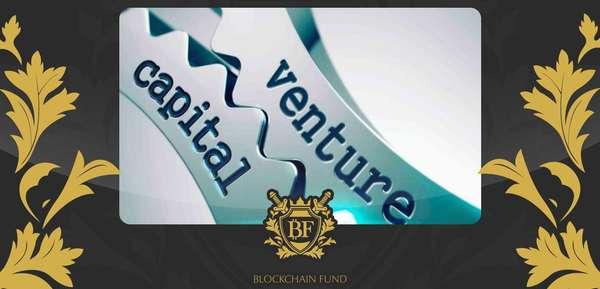 сайт Блокчейн Фонд