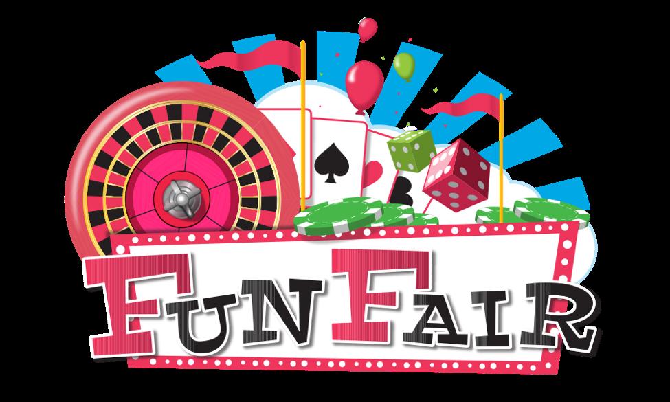 Криптовалюта FunFair (FUN)