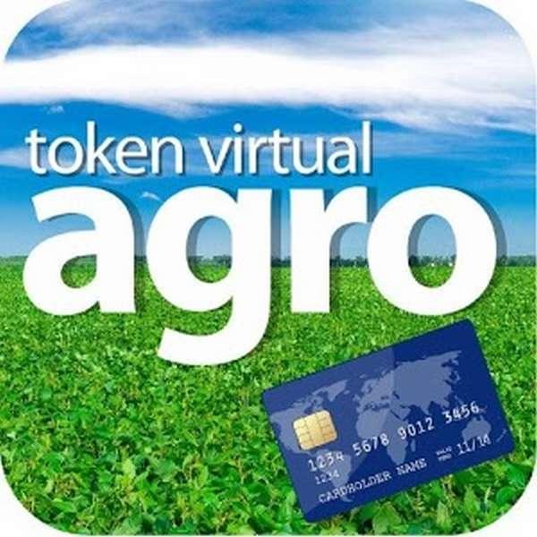 описание криптовалюты AGT