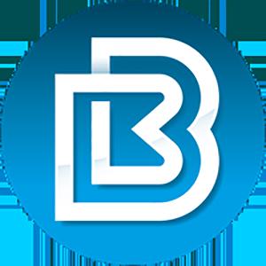 Bitbay (BAY) Криптовалюта