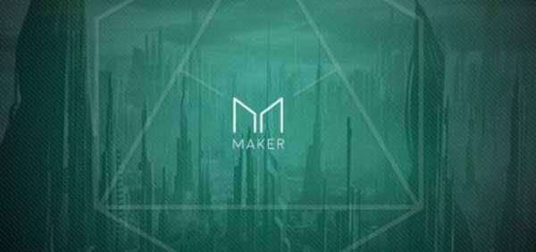 майнинг криптовалюты Maker