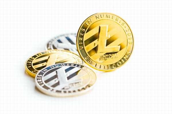 монеты и особенности Litecoin