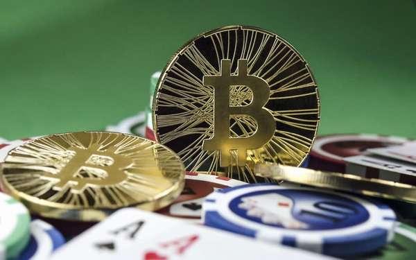 биткоин лотерея без вложений